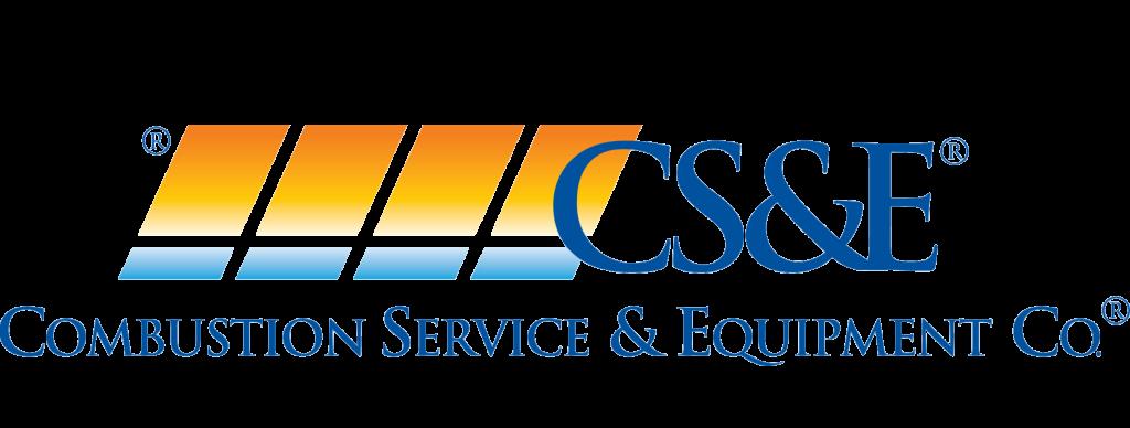 cse full logo