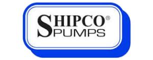 Shipco 300