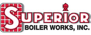 Superior Boiler 300